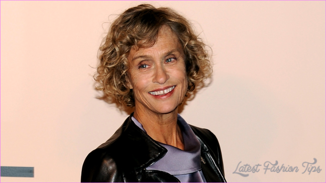 Lauren Hutton on age, style and beauty in TODAY Show interview
