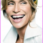 "Lauren Hutton disses ""Sex and the City"" 