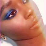Rihanna's Makeup Artist Shares 7 Beauty Secrets | Byrdie