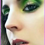 76 Best Beauty & Makeup images | Beauty makeup, Lip Art, Lip artwork