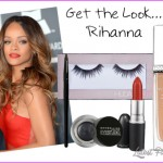 Gorgeous Grammys! My Top 3 Looks & How to Get Them! - Huda Beauty ...
