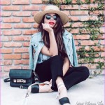 Reader Favorites: 20 Budget Friendly Fashion Bloggers | The Everygirl