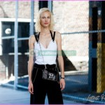 Street Style - NYC | RealTime Images