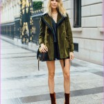 50 Cute Fall Outfit Ideas 2018 - Autumn Outfit Inspiration for Women