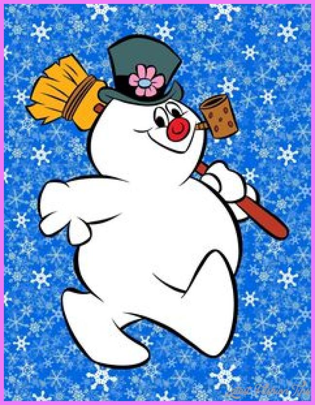 98 Best frosty the snowman images | Frosty the snowmen, Snowman, Snowmen
