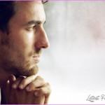 15 HIV symptoms in men