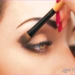 Eye Makeup Tips: 7 Ways to Make Your Eyes Pop | Reader's Digest