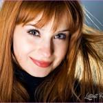 Skin Brightening Quiz - Dermabrasion, Chemical Peels & Lasers