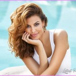 Eva Mendes Beauty Tips That Are Essential For You