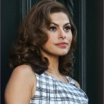 Eva Mendes Is Right, Sweatpants Can Lead To Divorce | Time
