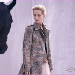 Dior Criticized For Featuring Jennifer Lawrence In Its Mexican ...