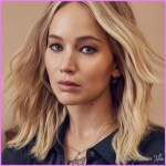 "Jennifer Lawrence Fan on Twitter: ""Jennifer Lawrence for Dior Cruise ..."