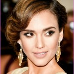 Hands Down: These Are Jessica Alba's Best Makeup Looks | Makeup ...