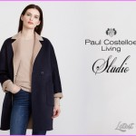 Women's Fashion and Clothing | Dunnes Stores