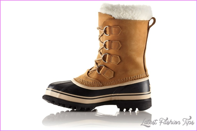 Best Winter Boots for 2018 & 2019 | REI Co-op Journal