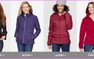 Women's Coats   Jackets for Women   JCPenney