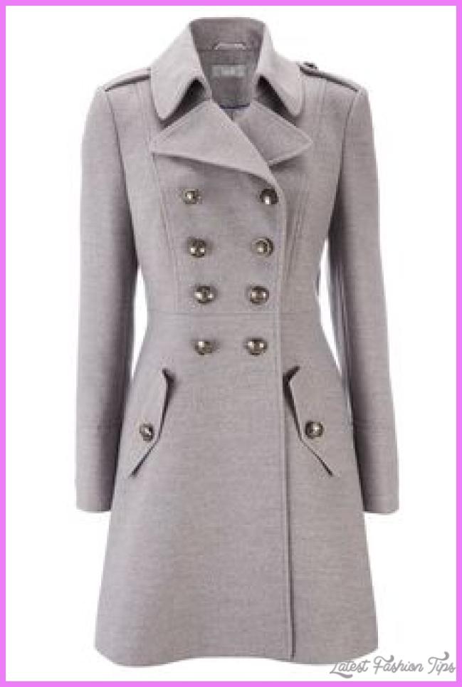 128 Best Women's Coats images | Girls coats, Coats for women ...