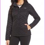 Women's Coats & Jackets | Dillard's