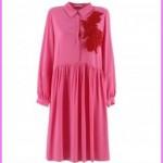Sale -Luxury Fashion Online-Women's Designer Clothing Sale Up to 50 ...