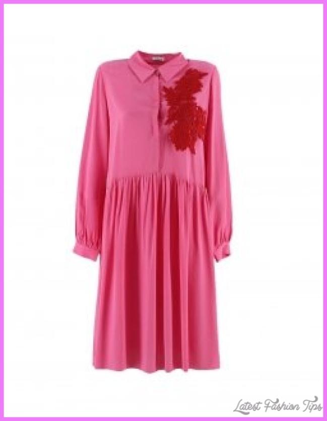Women S Designer Clothing Dresses And Luxury Fashion Latestfashiontips Com