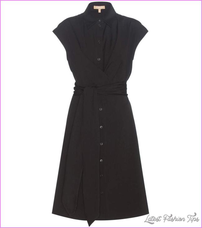 mytheresa.com - Cotton shirt dress - Luxury Fashion for Women ...