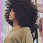 1336 Best Naturally curly images in 2019 | Natural Hair, Natural ...