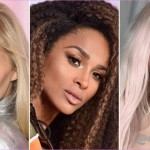 2019 Hairstyle Trends - The Best Hairstyles for 2019 _2.jpg