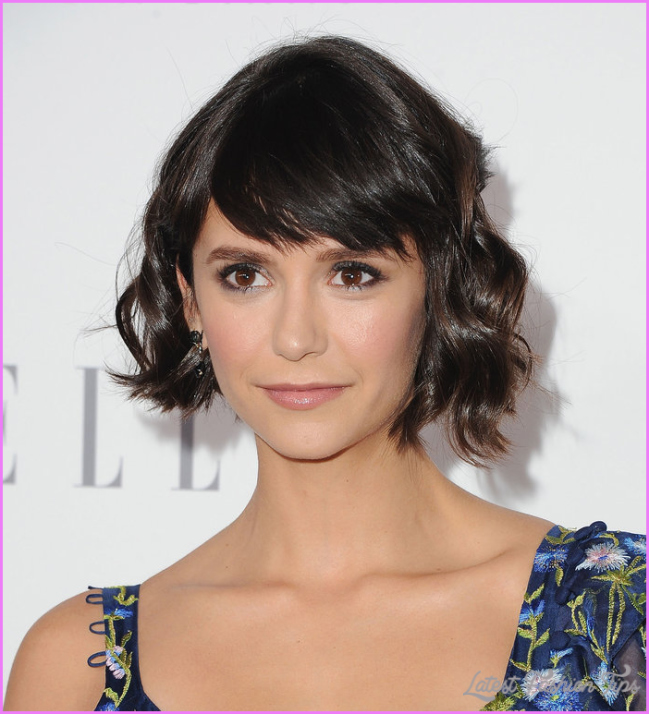 2019 Haircut Trends - Best Haircuts for 2019   InStyle.com