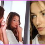 21 Easy Beauty Tips_0.jpg