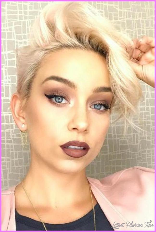 21 Easy Beauty Tips_5.jpg