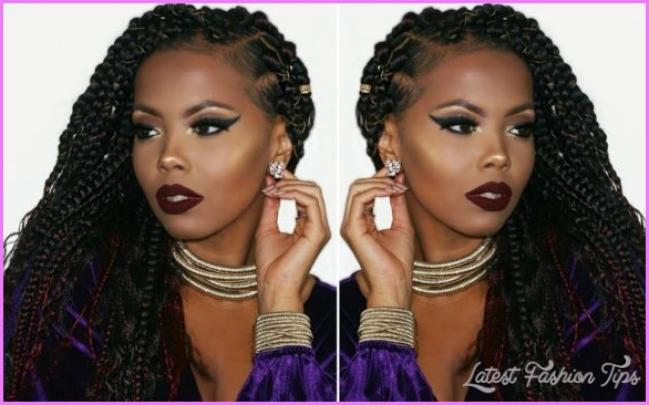 21 Easy Beauty Tips_7.jpg