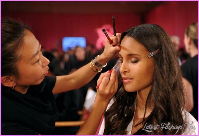 21 Easy Beauty Tips_8.jpg