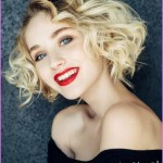 5 Chic Short Hairstyles for Thick Hair_0.jpg