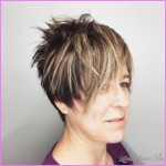 5 Chic Short Hairstyles for Thick Hair_2.jpg