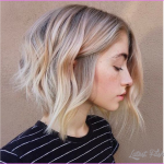 5 Chic Short Hairstyles for Thick Hair_3.jpg