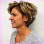 5 Chic Short Hairstyles for Thick Hair_4.jpg