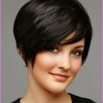 5 Chic Short Hairstyles for Thick Hair_8.jpg