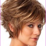 5 Chic Short Hairstyles for Thick Hair_9.jpg