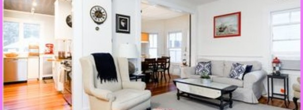 VRBO® | Mystic, CT Vacation Rentals: Reviews & Booking