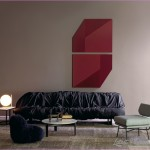 KNP - Jean Nouvel Design