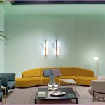 Arflex Arcolor by Jaime Hayon | Yellowtrace - Yellowtrace