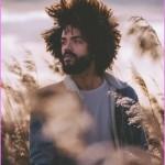 Best 2019 Hairstyles - Curly Hairstyles - Male Hairstyles_0.jpg