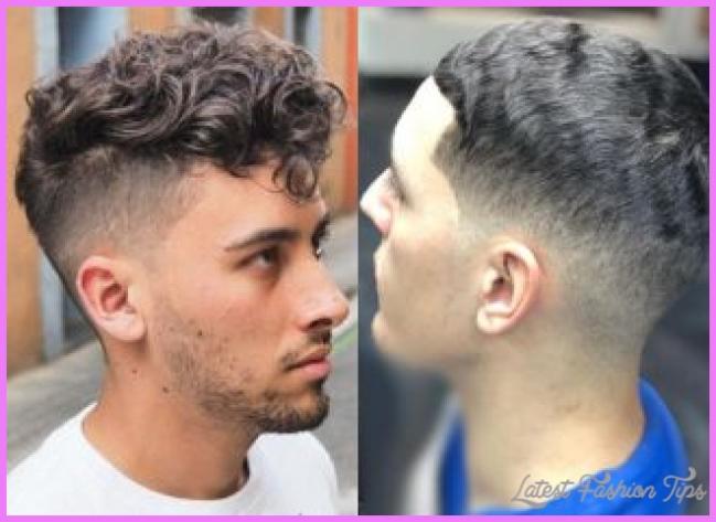 Best 2019 Hairstyles - Curly Hairstyles - Male Hairstyles_7.jpg