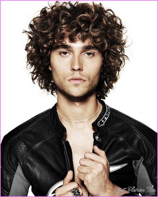 Best 2019 Hairstyles - Curly Hairstyles - Male Hairstyles_9.jpg