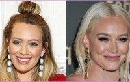 Celebrity Hair Changes of 2019: New Haircuts, Hair Color, Extensions