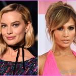 Best Haircuts for Women Fall-Winter 2019_10.jpg