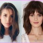 Best Haircuts for Women Fall-Winter 2019_3.jpg