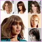 Best Haircuts for Women Fall-Winter 2019_7.jpg