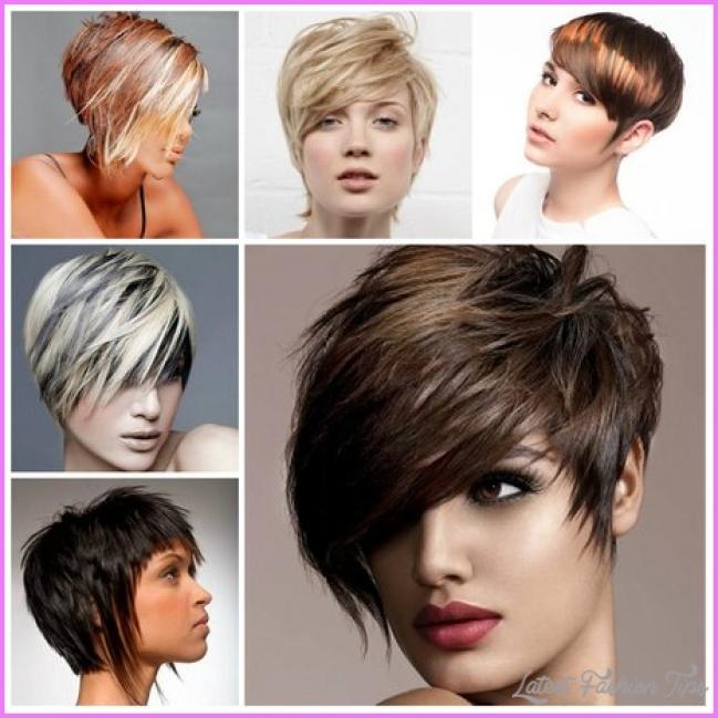 Best Haircuts for Women Fall-Winter 2019_9.jpg