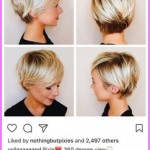 Best Hairstyle For Fine Thin Hair - 2019 Hairstyles For Long Thin Hair_1.jpg
